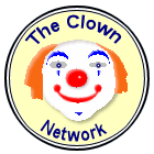 The Clown Network